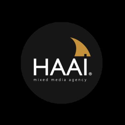 haai_friends-01