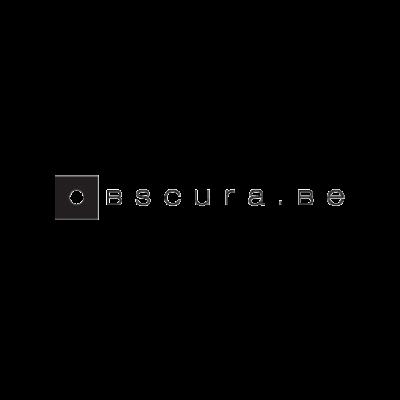 obscura-01