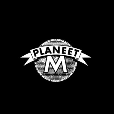 planeetM-01