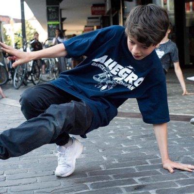 allegro dance company bboys bgirls