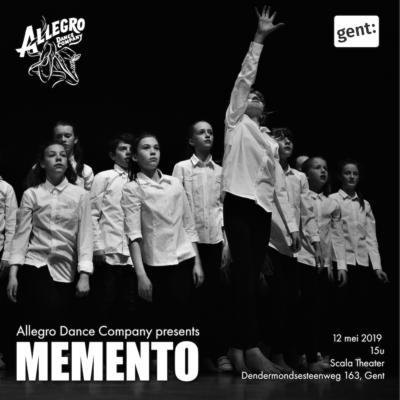flyer_memento-03