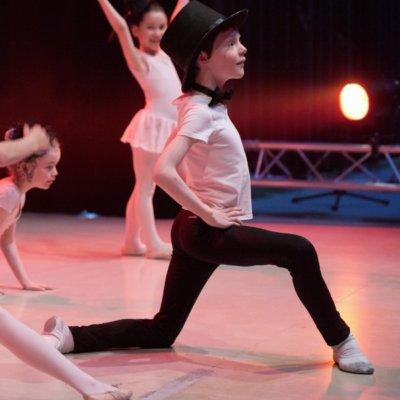 klassiek ballet jongens (600x800)