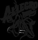 Allegro Dance Company
